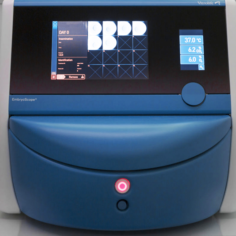 embryoscope_ivf_for_you_2